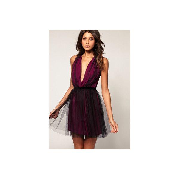 Enchanting Latina Prom Dresses Embellishment - Wedding Dresses ...