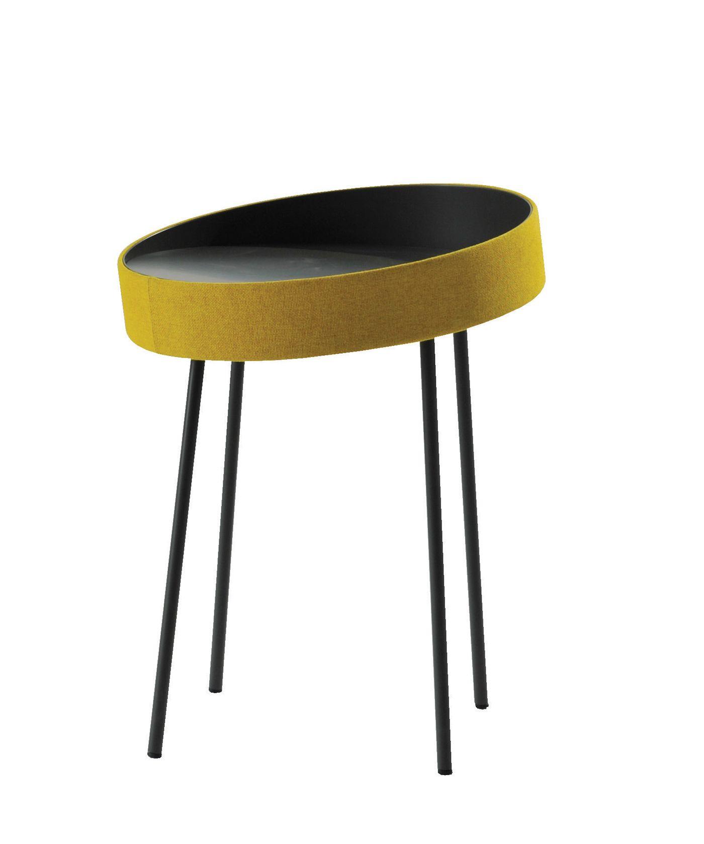 4c2998c89a733f8076ddb8eeb1c1da4a Impressionnant De Tables Basses Roche Bobois Des Idées