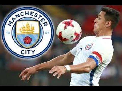 James Rodriguez to Arsenal: Arsene Wenger plots bid for Real Madrid star - report