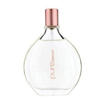 A floral fragrance for modern women Soft, fresh, clean