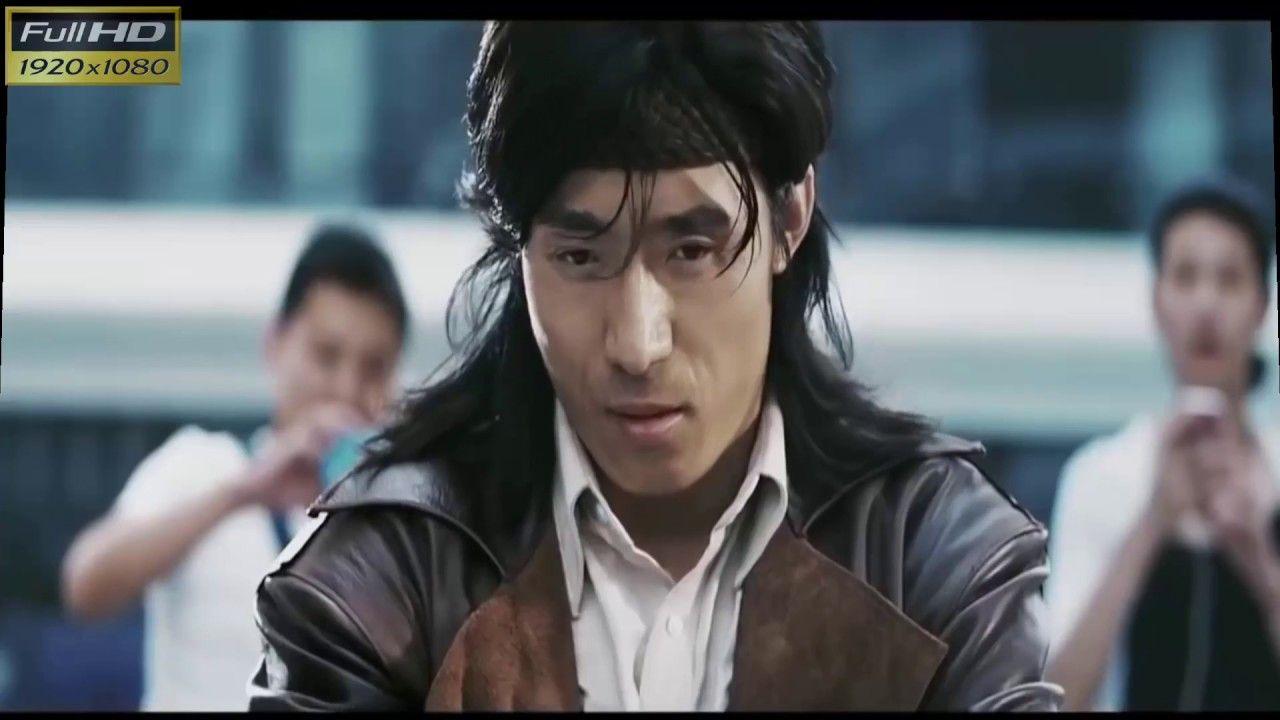 Action movies 2016 movie english kung fu hero movie