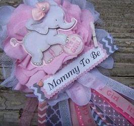 Distintivos Para Mami Distintivos Baby Shower Tortas Pasteles