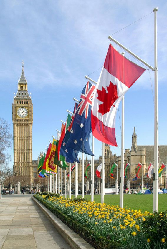 Multiple National Flags Outside Big Ben See More At Www Flagmakers Co Uk National Flag Flags Of The World Uk Flag