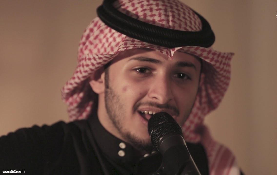 كلمات اغنية جيتني صدفه أحمد علوي موقع كلمات Hats Newsboy Bucket Hat
