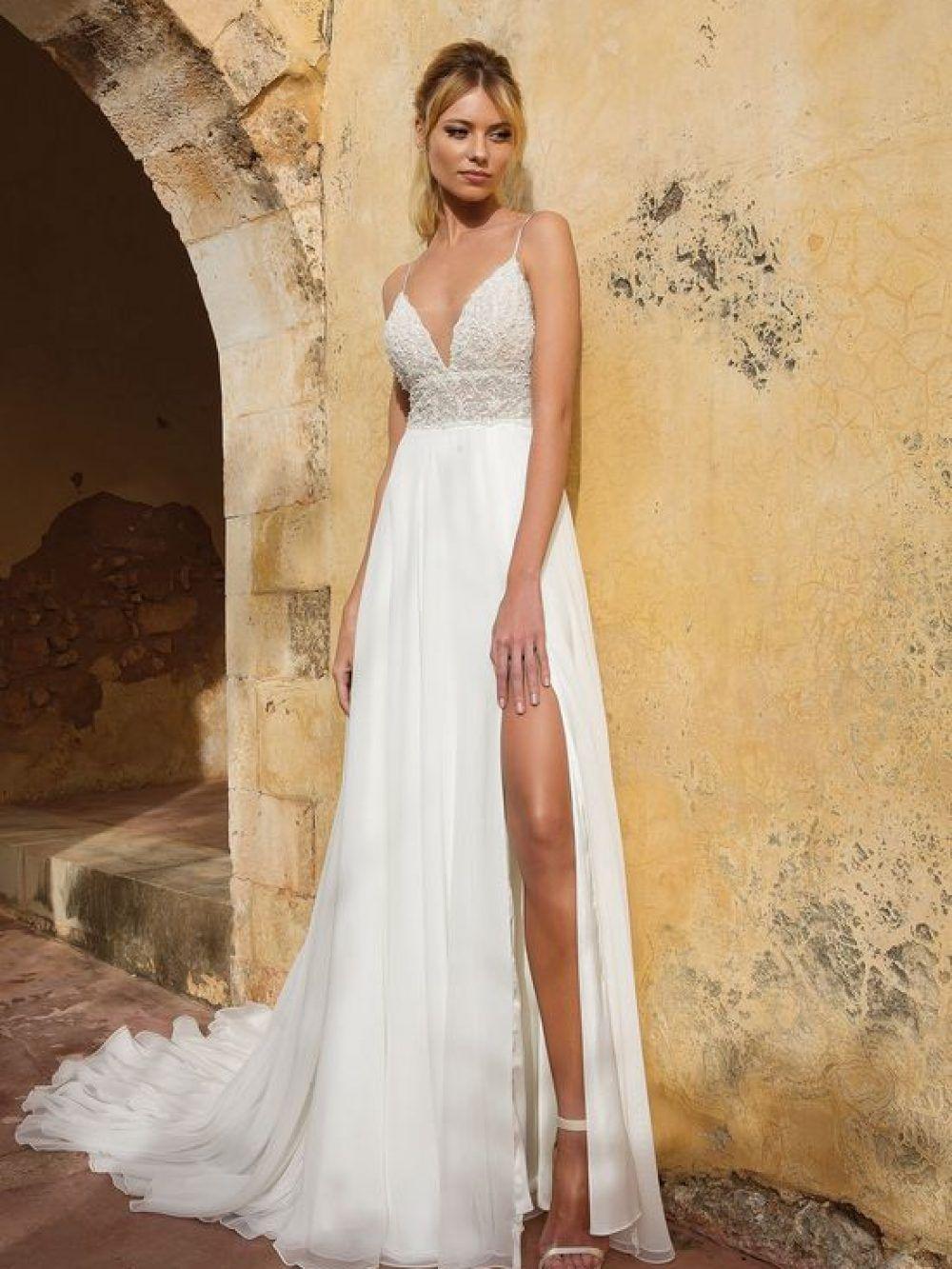 88035 By Justin Alexander Wedding Dresses Justin Alexander Wedding Dress Wedding Dresses Justin Alexander Bridal