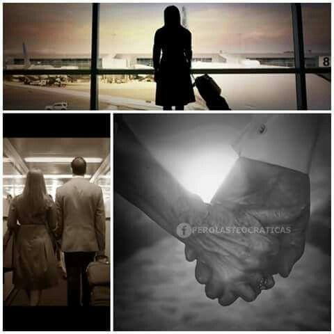A Vida é Uma Caixinha De Surpresas Frase Do Filme Um Amor De