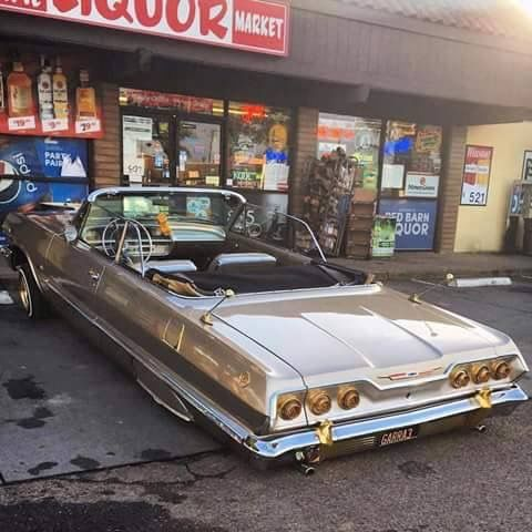 Solid Gold Lowriders Cars Lowrider Cars