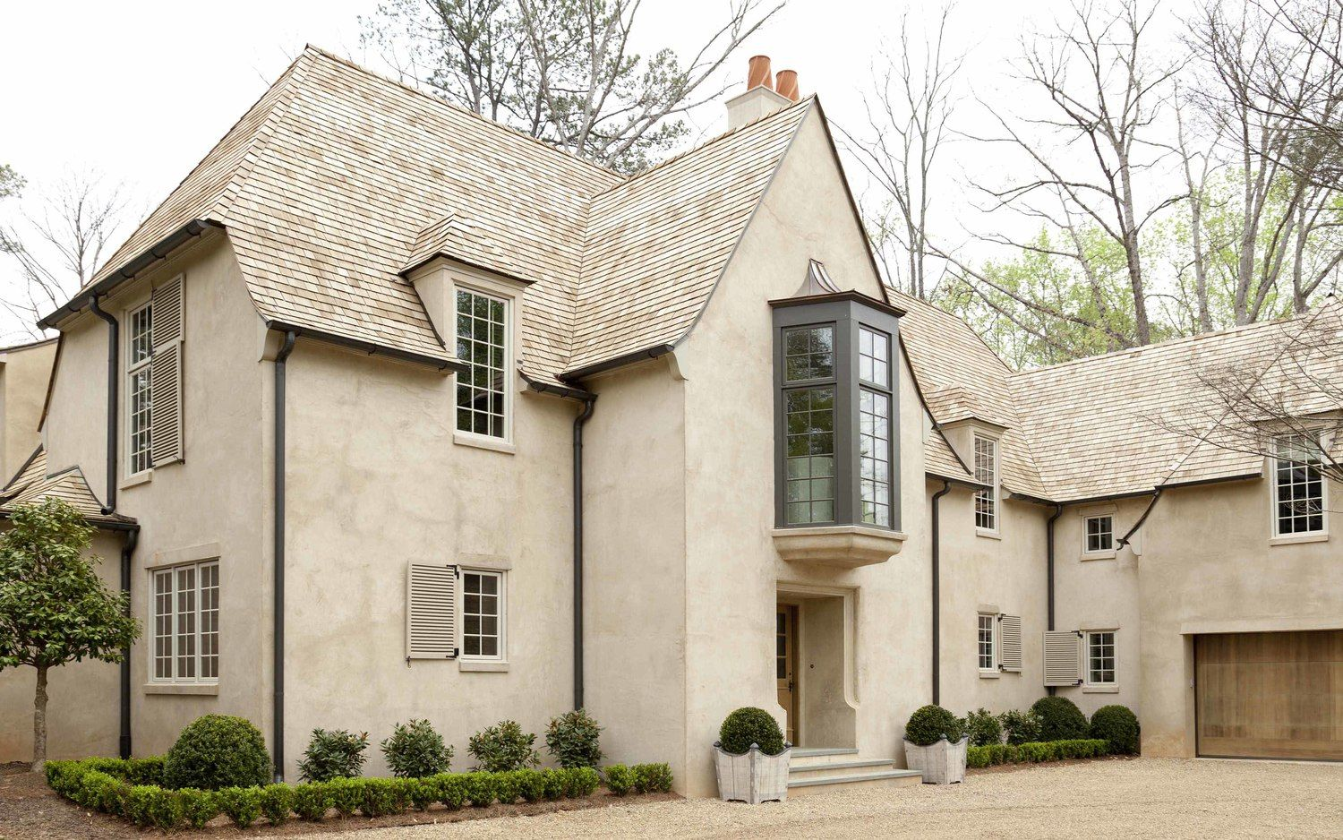 roof elevation | roof | Pinterest | Architecture, French ...