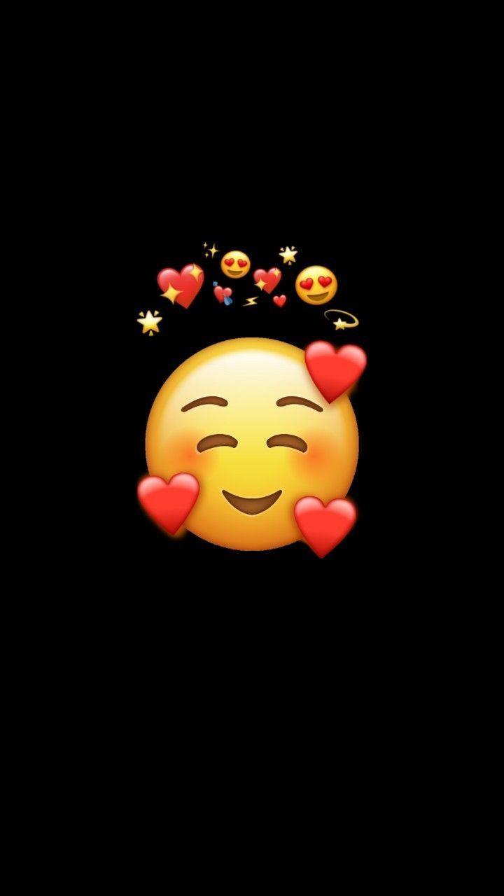 Meme Quand Tu M Enerves Iphoneachtergronden Fond Ecran Emoji Fond D Ecran Telephone Fond D Ecran Emoji Iphone