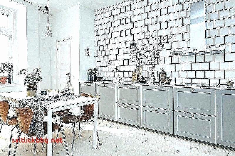 Carrelage Adhesif Mural Ikea Vanity Double Vanity Bathroom Vanity