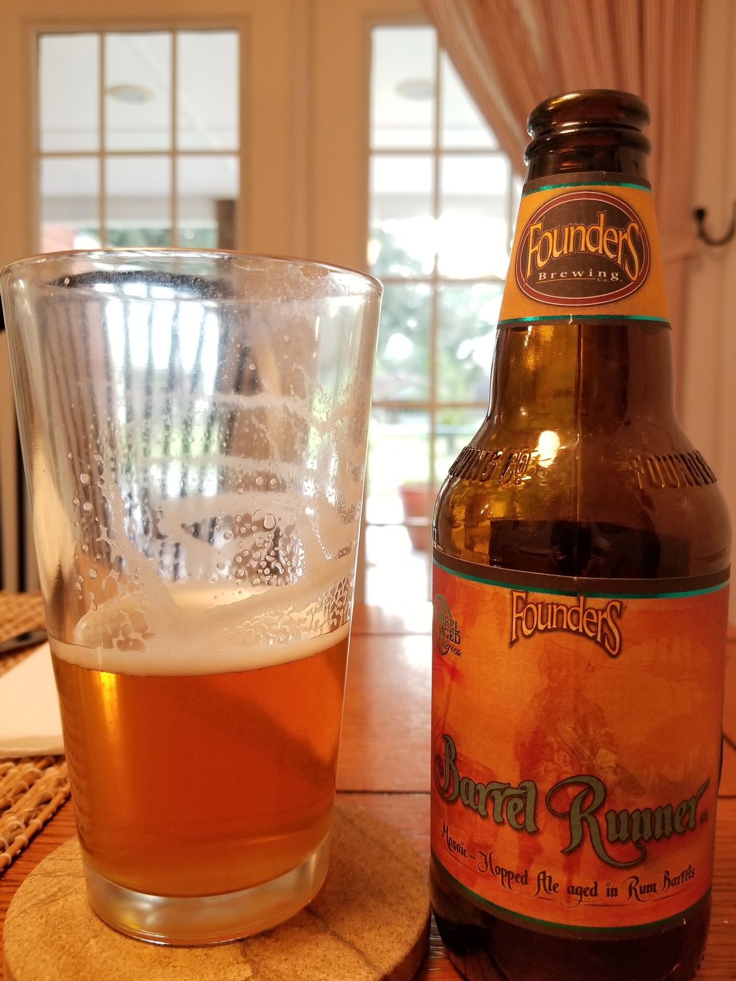 Pin by Warren Percell on Brews in 2020 Founders brewing