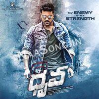 Dhruva Songs Free Download Surender Reddy Rakul Preet Singh Aravind Swamy Hip Hop Tamiza Ram Char Dhruva Movie Telugu Movies Download Telugu Movies Online