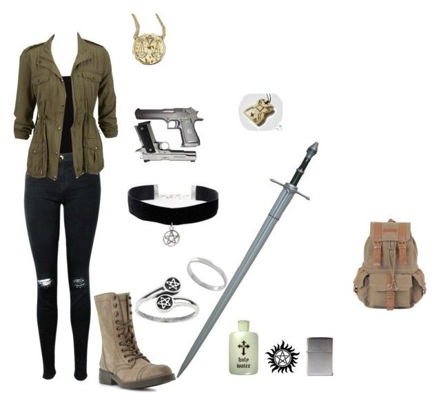 """""""Untitled #32"""" by thewinchestersister ❤ liked on Polyvore featuring мода, Regal Rose, Jigsaw, J Brand, Tressa, Zippo, Amy Zerner и Steve Madden"""