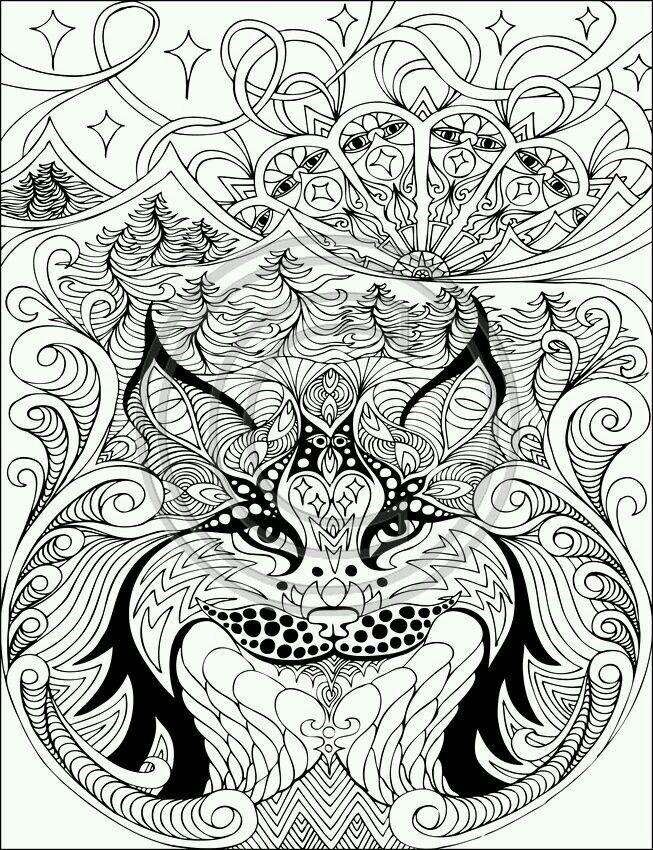 phil lewis | ausmalen, malvorlagen tiere, ausmalbilder