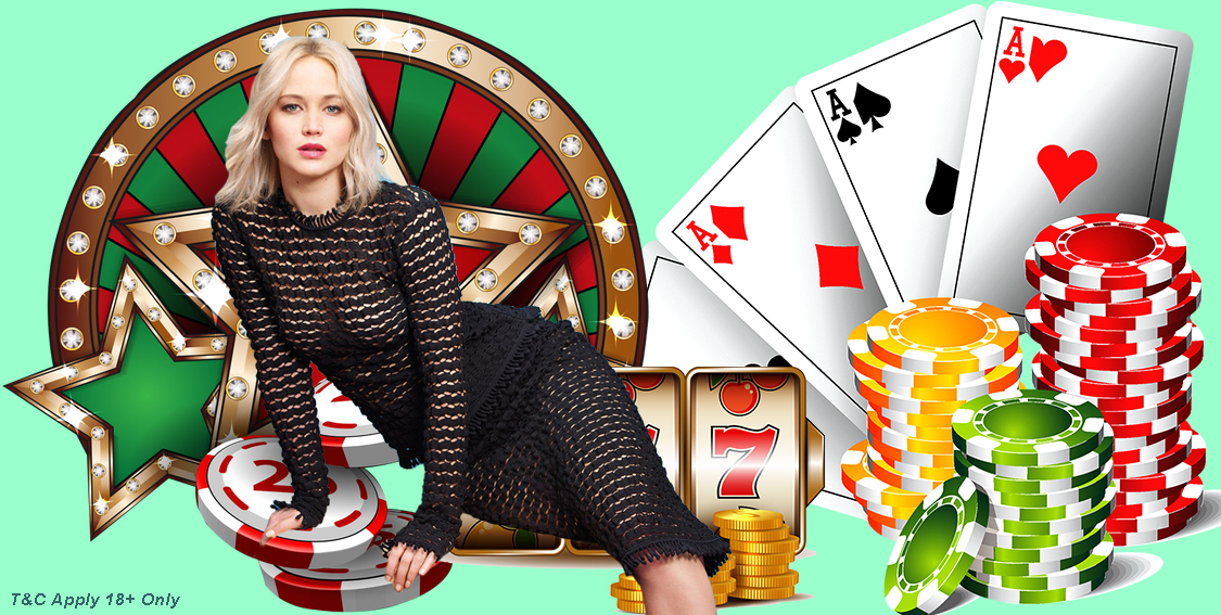 New UK Slots Sites No Deposit, So High It's Really Simple