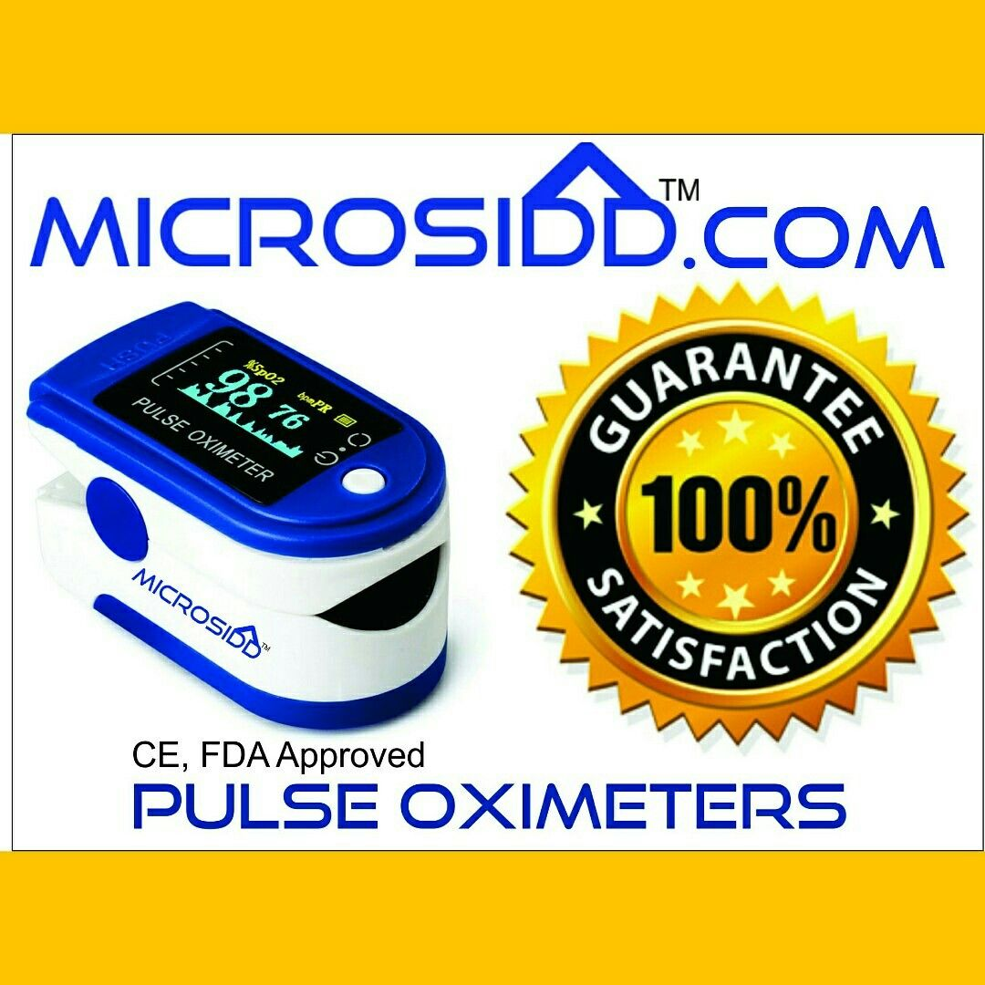Pin by Microsidd India on monitors at microsidd Pulse