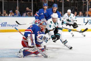 Nhl National Hockey League Teams Scores Stats News Standings Rumors Espn National Hockey League Nhl Hockey News