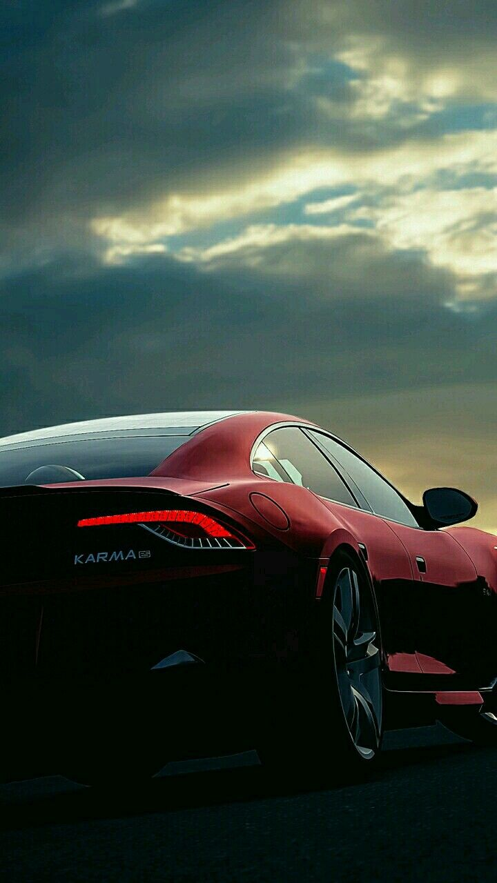 Pin By Aksh Noor On Wallpaper Car Iphone Wallpaper Sports Car Wallpaper Hd Wallpaper Iphone