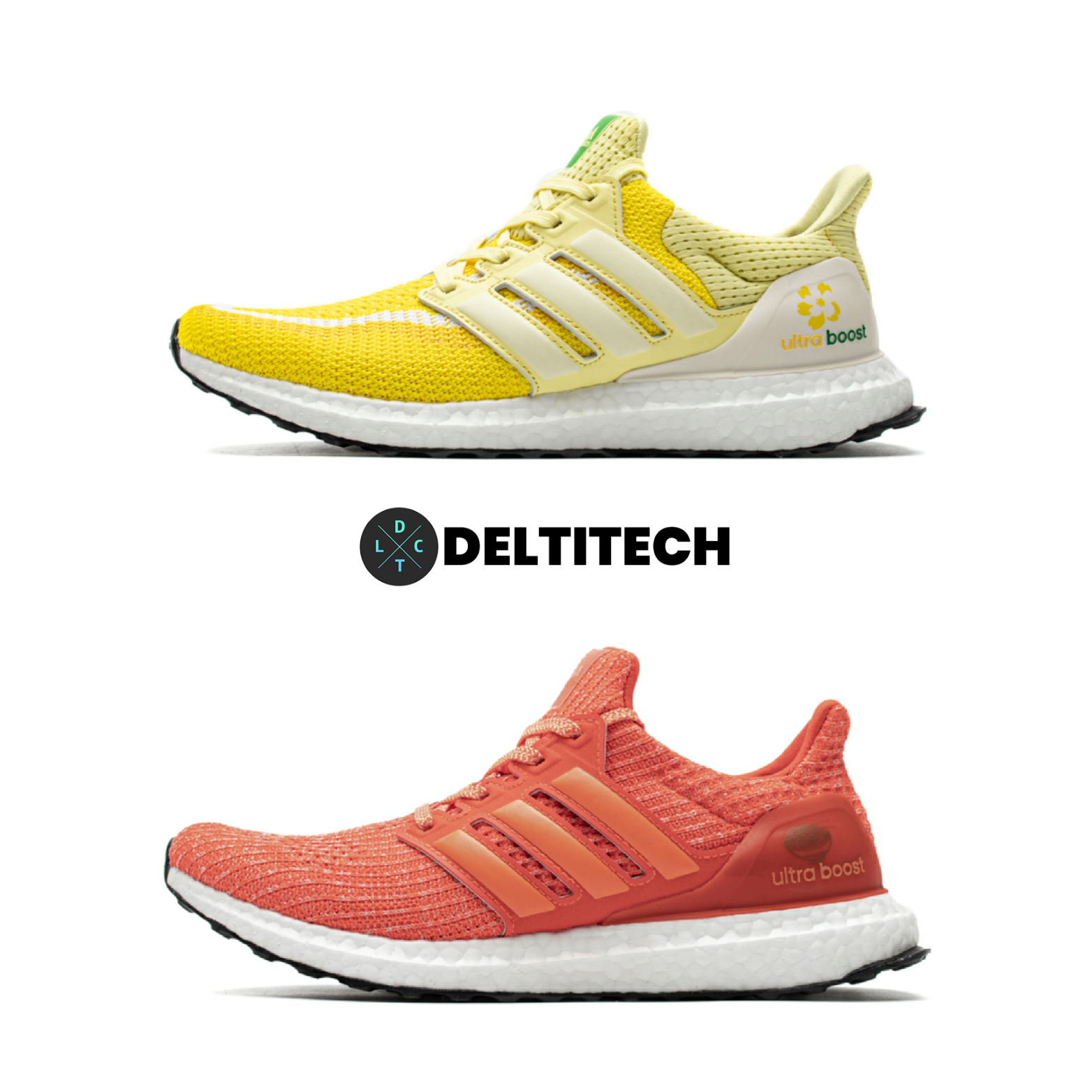 Adidas Ultra Boost 4 0 New Women S Colorways Available Online Now Deltitechbrands Com Deltitech Adidas Ultraboost Ultraboosts In 2020 Adidas Rare Sneakers Running Shoes Nike