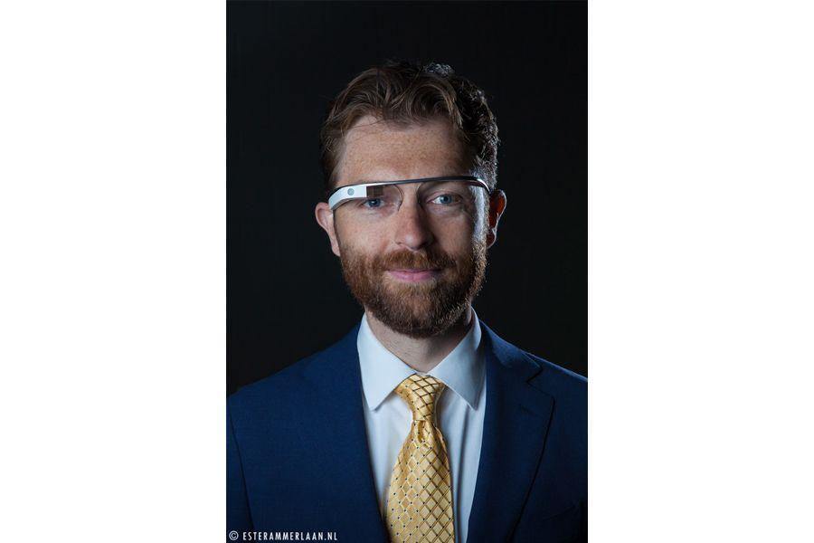 Blog: Google Glass