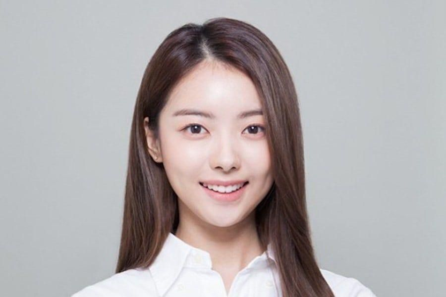 Former PRISTIN Member Nayoung Cast In New Drama Alongside Lee Joon Gi And Moon Chae Won