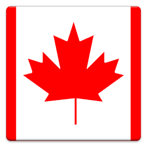 Download Canada Weather Amp Radar Android App Environment Canada Weather Is Available Quickly And Clearly Weather Data Radar Weather