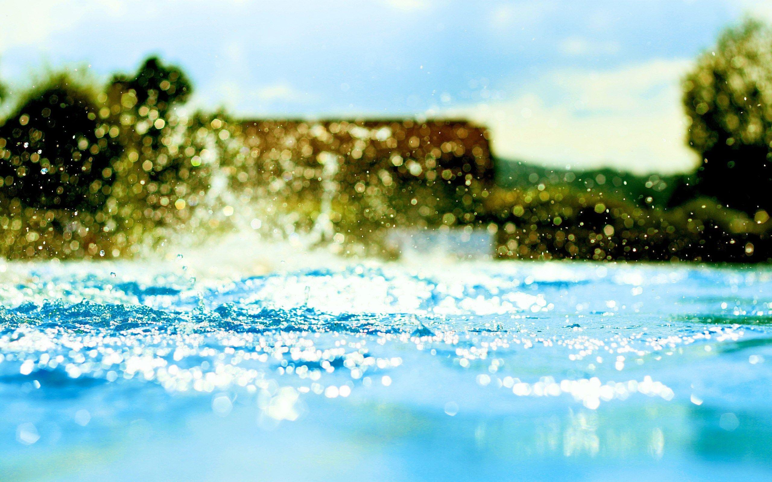 Widescreen hd water hueputalo pinterest hd backgrounds and water