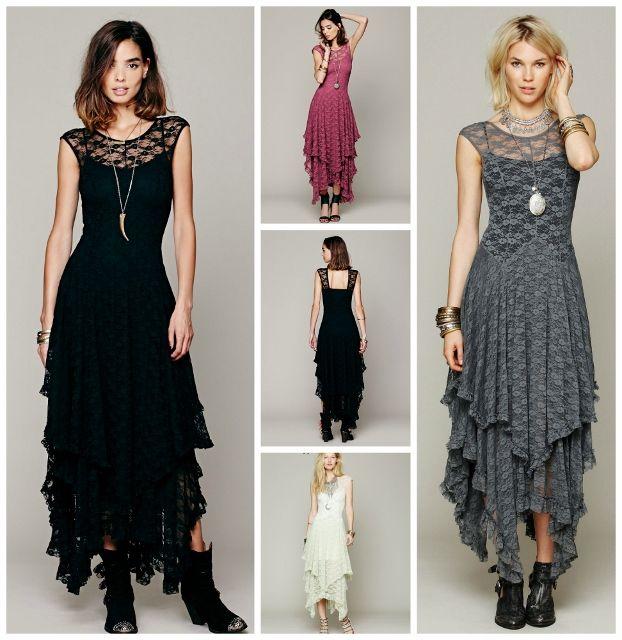 Gypsy Clothing Online Australia