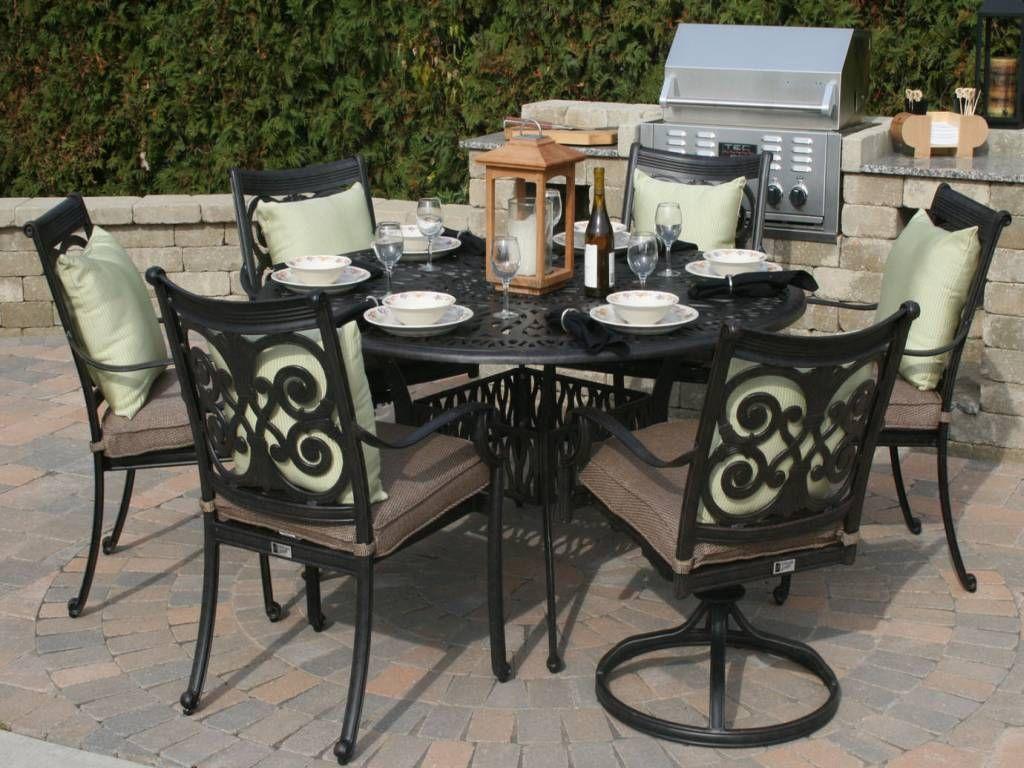 Aluminum Patio Furniture Clearance Sale Patio Ideas Outdoor