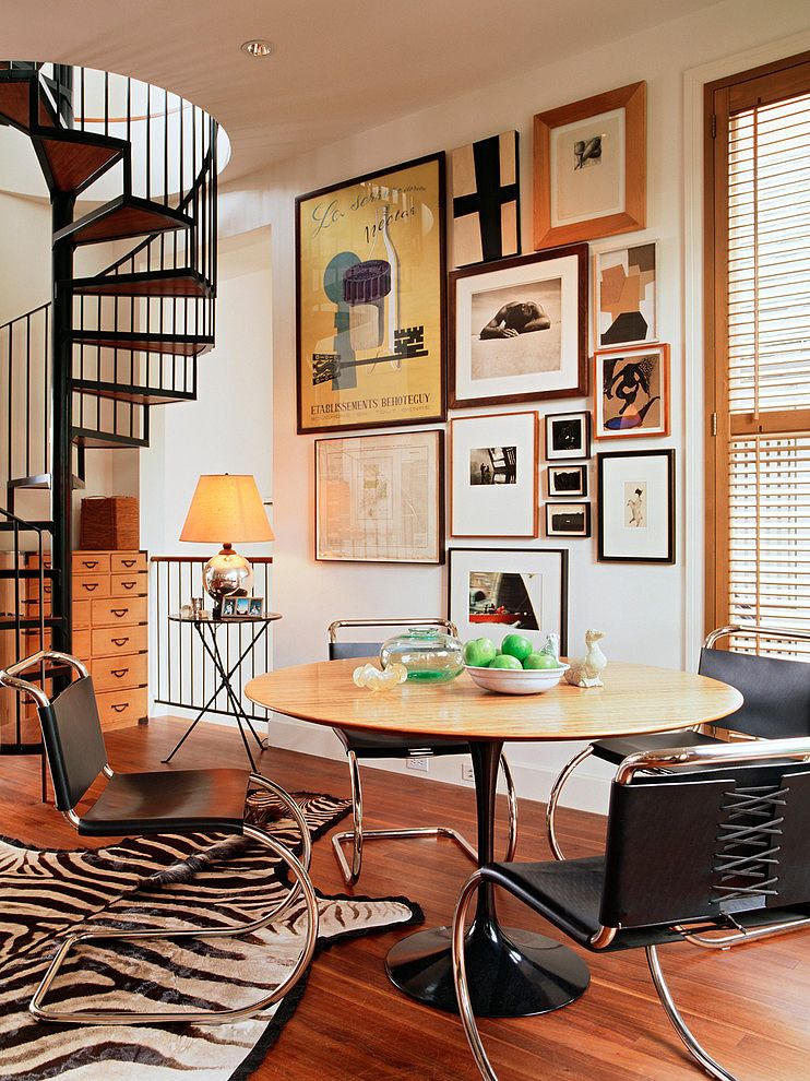 1000 Images About Composition Photo Murale On Pinterest Adorable Picture Frames For Dining Room Review