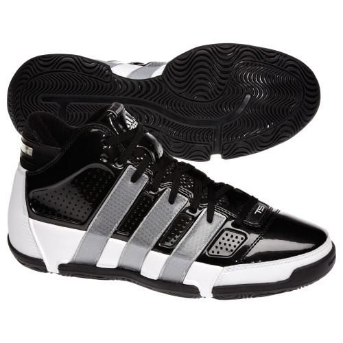 2010 Adidas Men Basketball Shoes 5 | Shoes | Shoes sneakers