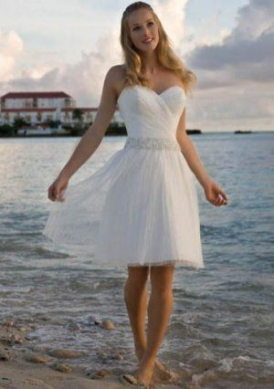 #Wedding #Beach ♥ Wedding Planning App ♥ Free for a limited time … everything you need to know about a wedding https://itunes.apple.com/us/app/the-gold-wedding-planner/id498112599?ls=1=8  ♥ For more wedding ideas http://pinterest.com/groomsandbrides/boards/ ♥