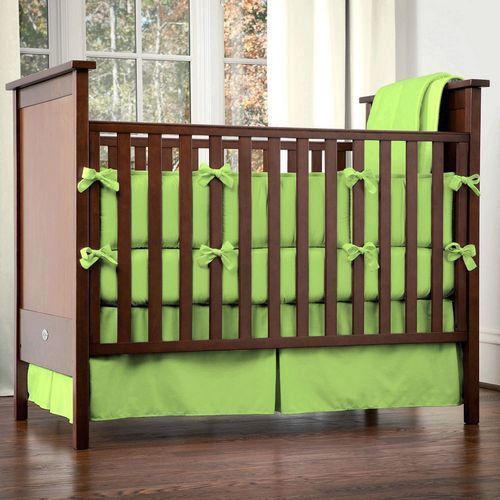 Solid Colors At Babybedding Com Random But I Was Always Looking For Solid Colored Baby Bedding Blue Crib Bedding Pink Crib Bedding Blue Crib