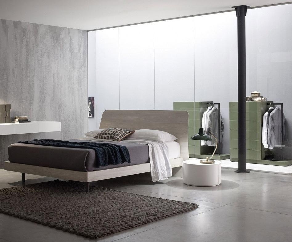 Schlafzimmer Anrichte ~ Moderne kommode mit garderobenstange für flur und schlafzimmer
