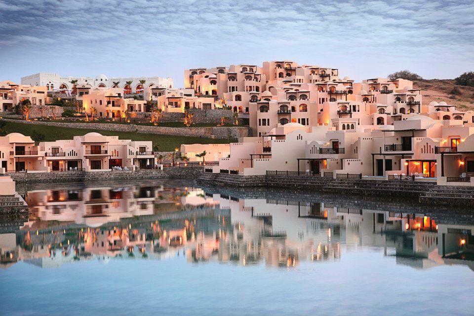 The Cove Rotana Resort Ras Al Khaimah Uae Ras Al Khaimah Resort Hotels And Resorts