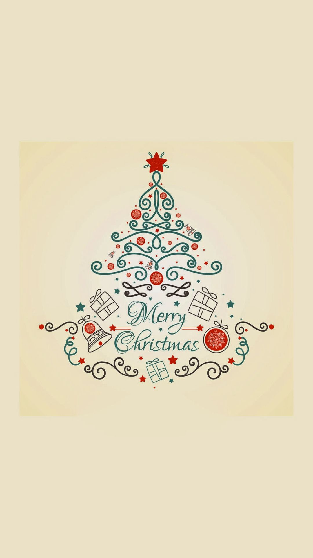 iPhone Wall: Christmas tjn | iPhone Walls: Christmas & HNY ...