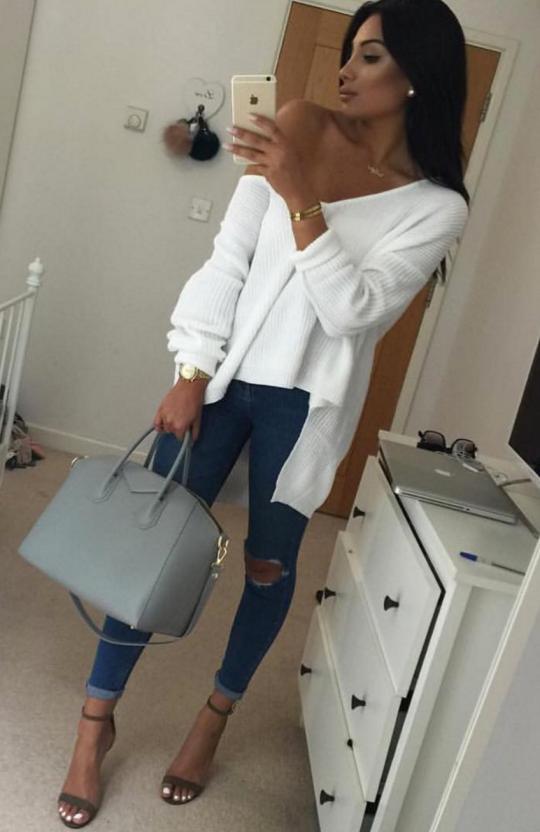 White Fox Boutique | Online Shopping Australia
