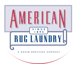 Contact American Rug Laundry For Carpet Cleaning And Repair