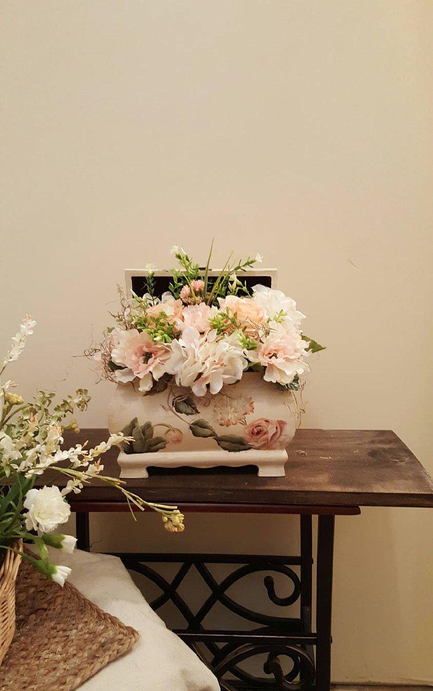 Table Decor,Shabby Decor,Kitchen Decor,Bedroom Decor,Office Decor,Wedding
