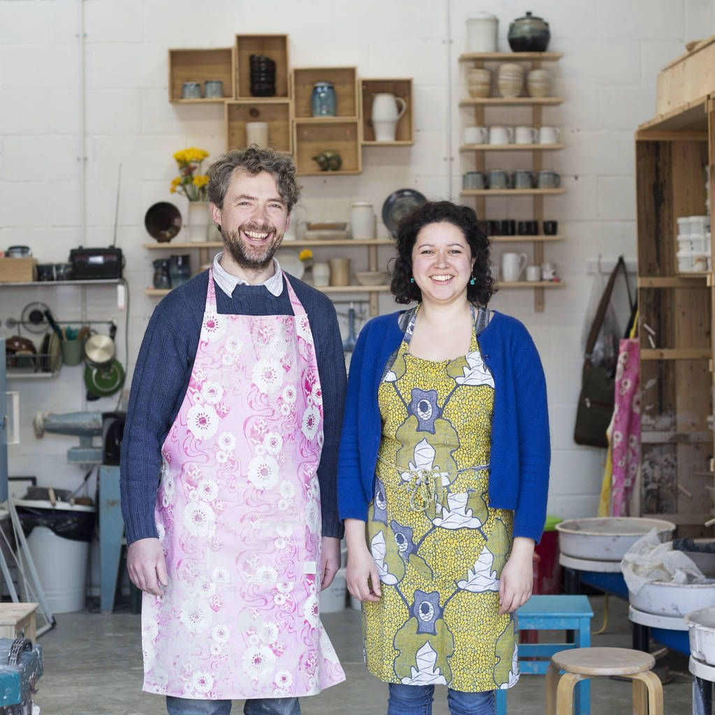 Pottery Class For Two #potteryclasses Pottery Class For Two #potteryclasses