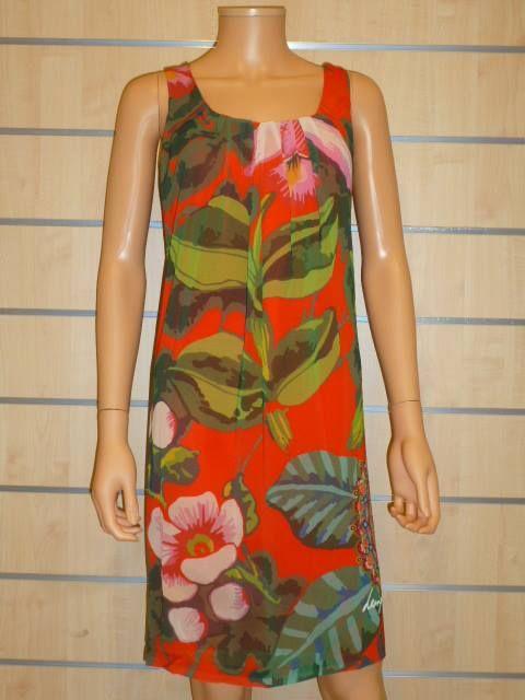Robe Elena Desigual - | Mano Desigual - 2 | Pinterest | Dressing gown