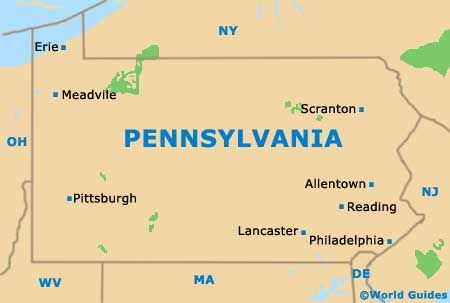 Love Every City I Ve Been To In Pa Lancaster Hershey Philly
