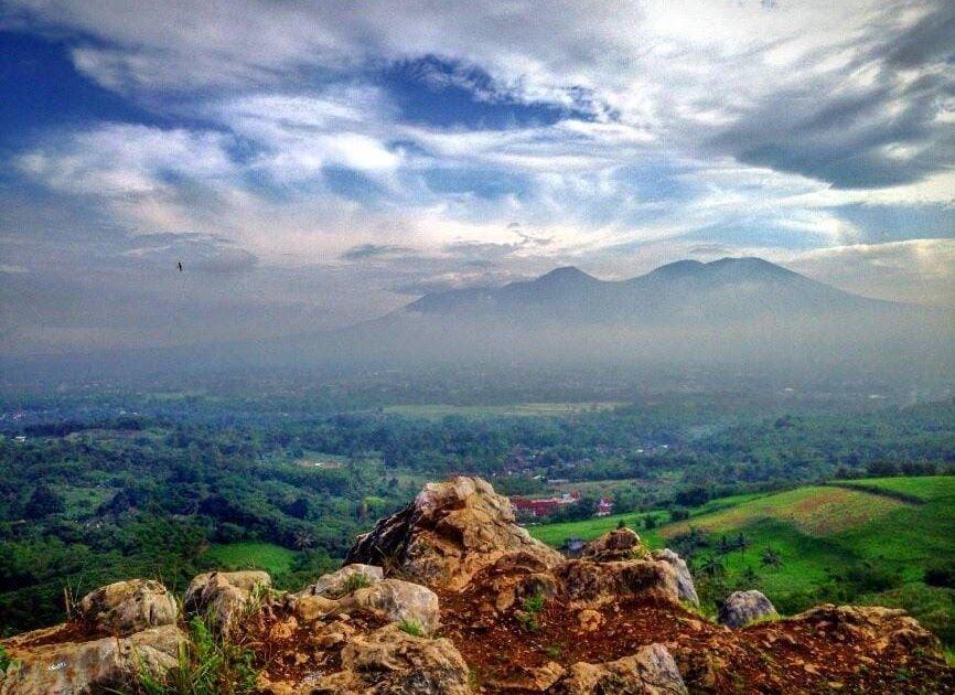 30 Foto Pemandangan Desa Jaman Dulu 15 Tempat Wisata Di Sukabumi Yang Suguhkan Ragam Pesona Alam Download 50 Gambar Ilu Di 2020 Pemandangan Kota Sukabumi Pedesaan
