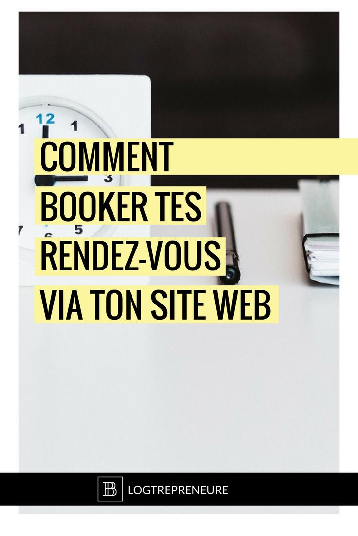 Site Pour Montrer Ses Photos