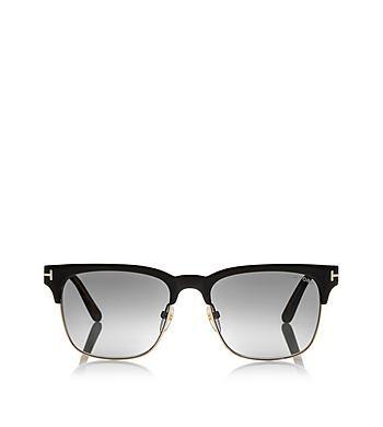 cc96dc898b1c6 Louis Sunglasses Polarized - Tom Ford