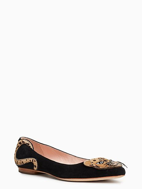 db836a7be73d norman flats by kate spade new york
