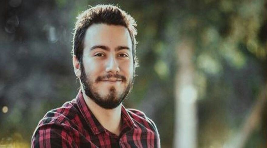 Tuana Tuzcu Adli Kullanicinin Enes Batur Panosundaki Pin Pewdiepie Youtube Yama Isi