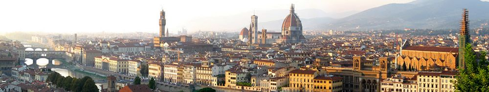 florence and tuscany tours - Uffizi afternoon tour, 33 Euros, very knowledgeable guides