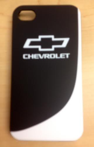 Chevrolet I Phone Case Chevrolet Accessories Chevrolet Chevy