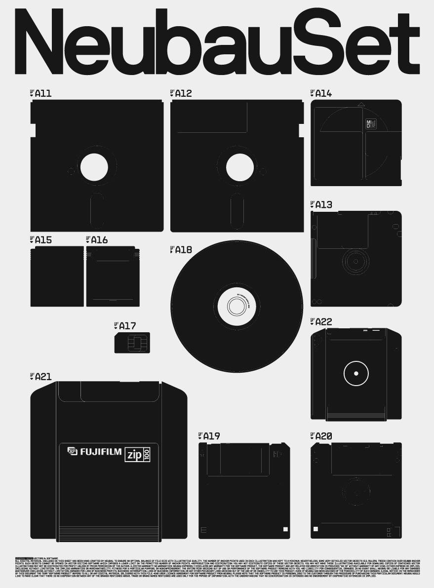 Gashetka | Transportation Design | 2005-2014 | NeubauSet | Design by ...